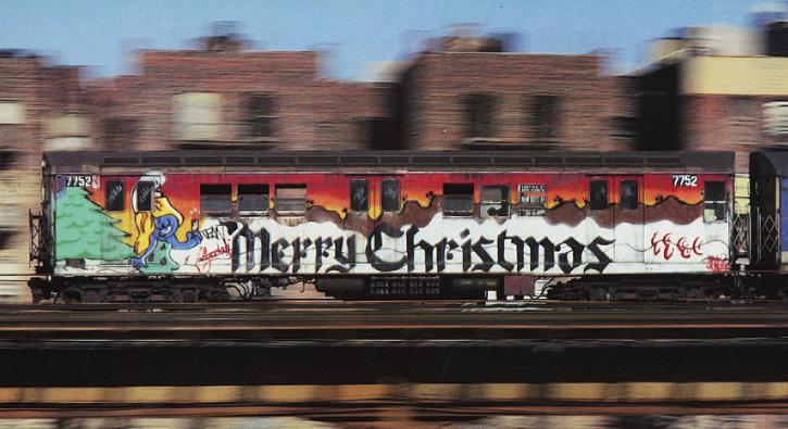 Subway_Art_-_Merry_Christmas