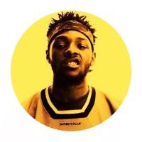 Loaf Muzik: Leading The Next Generation Of Hip-Hop