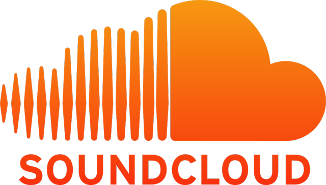 soundcloud-sony-640x365