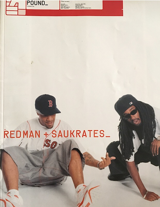 Made Me Wanna Do This Episode 1: Saukrates
